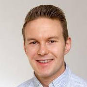 Alex Zapf, MSc, MSPH