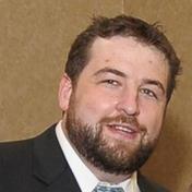 Dr. Dustin Gibson