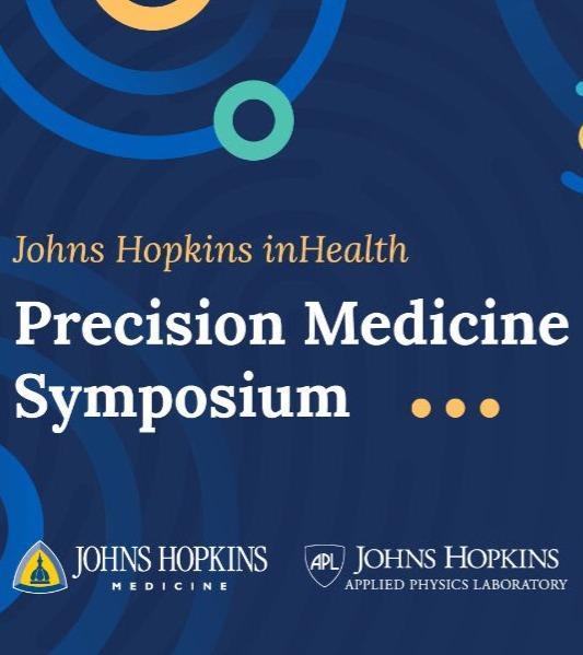 Precision Medicine Symposium