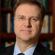 Dr. David Peters