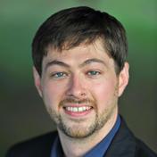 Dr. Daniel Erchick