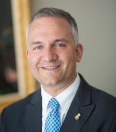 Dr. Alain Labrique