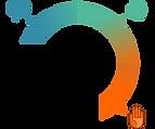 Logo_Texto_NOVO_curvas_(versão_2).png