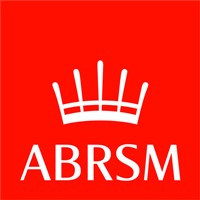 M.H.S. Tie-up with Associated Board of the Royal Schools of Music (ABRSM).