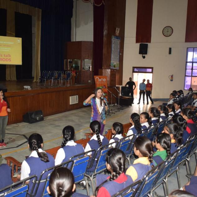 girl child awareness-4.JPG