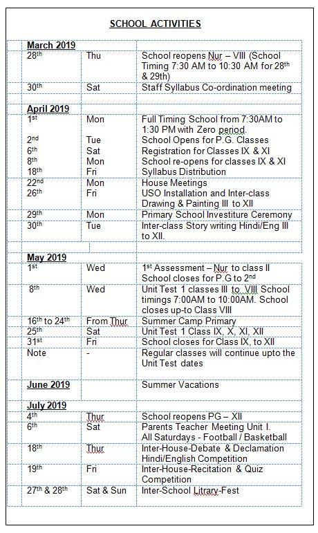 SCHOOL act-1.JPG