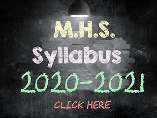 school syllabus 2020-2021.jpg