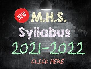 school syllabus 2021-22.jpg