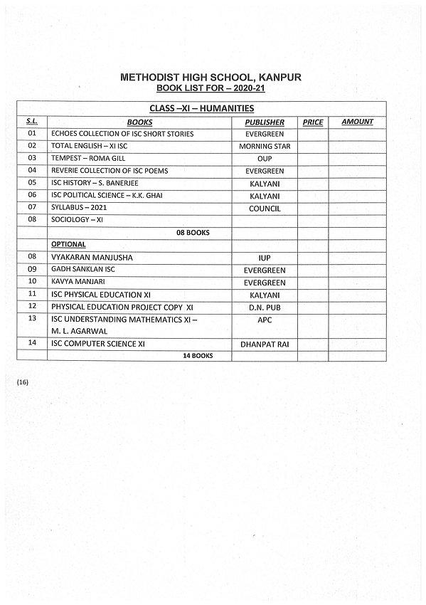CLASS11HUMANITIES.jpg