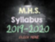 school syllabus 2019-2020.jpg