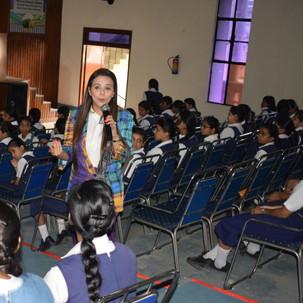 girl child awareness-3.JPG