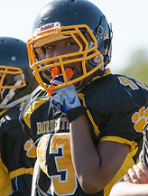 bordentown bulldogs closeup_edited.jpg