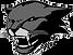 Oaklyn Cougar Logo NEW.png