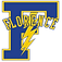 Florence logo NEW.png