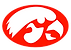 Haddon Twp Hawks logo second try.png