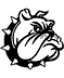 Hopwell Valley Bulldogs Logo new.png