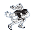 westville gators logo NEW.png