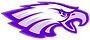 bellmawr-purple-eagles-logo transpart.pn