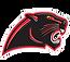 ppyafootball_Logo website.png