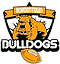 Bordentown Bulldogs logo NEW.png