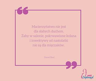 miłość_ciążowy.png
