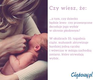 lewo_ciążowy.png