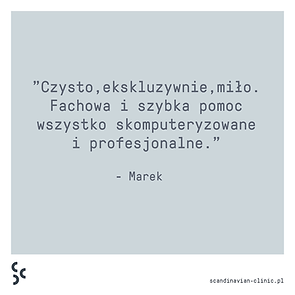 opinia1.png