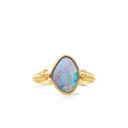 Opal_Doublet_ring_1.jpg