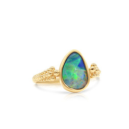 Opal_Ring_11.jpg
