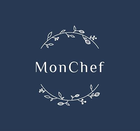 monchef logo_blue.jpg