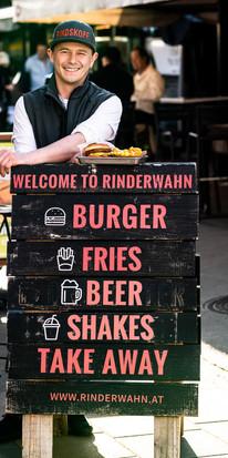 culinarius_rinderwahnnaschmarkt_12032020