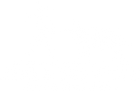 MAMAundderbulle_Logo.png