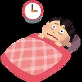 sleep_nemurenai_woman.png