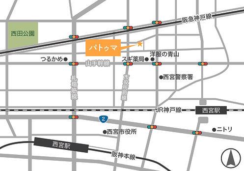1123_yaeyaepatoma様 (1).jpg