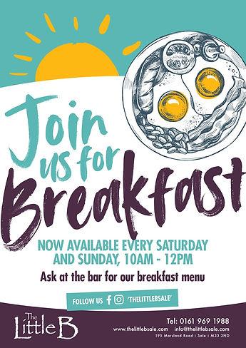 Breakfast Poster.jpg