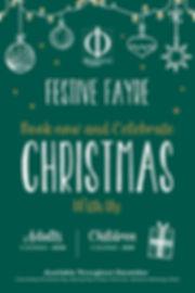 Stonemasons-Arms-Christmas-correx-Poster