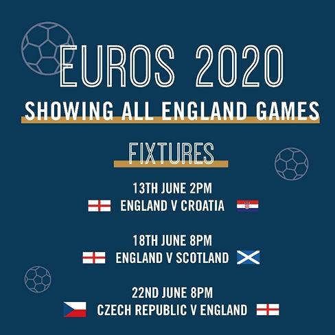 EUROS 2021.jpg
