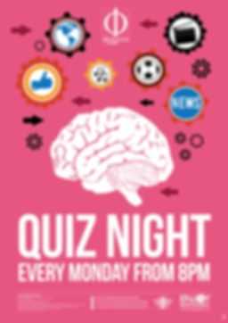 Stonemasons-Arms-Quiz-Night-Monday-2019-