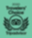 TC_2020_L_GREEN_BG_CMYK.png