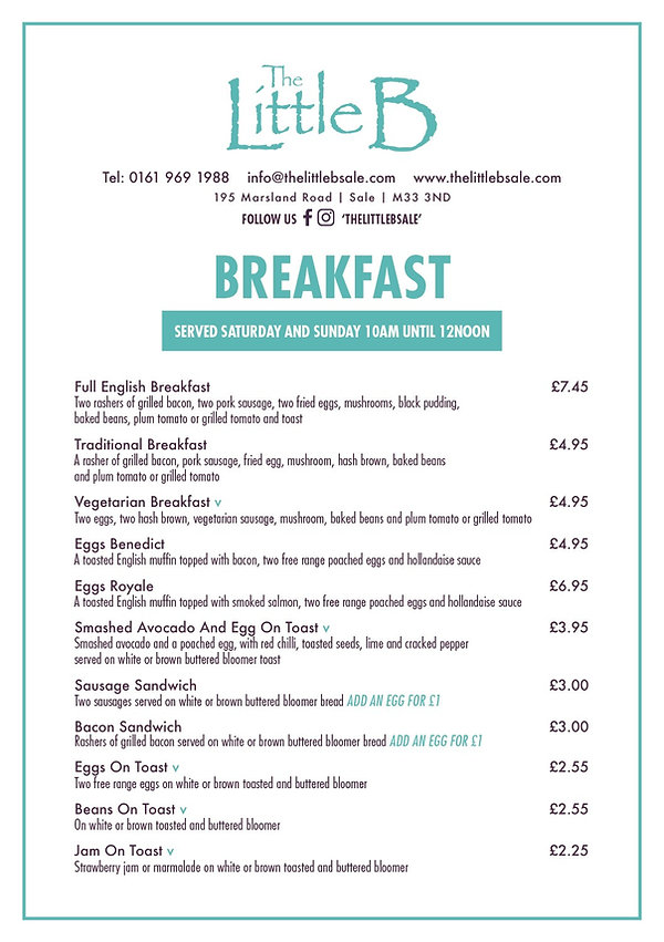 LittleB Breakfast 1.jpg