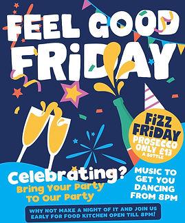 Feel Good Friday (2).jpg