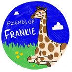Friends of frankie logo.jpg