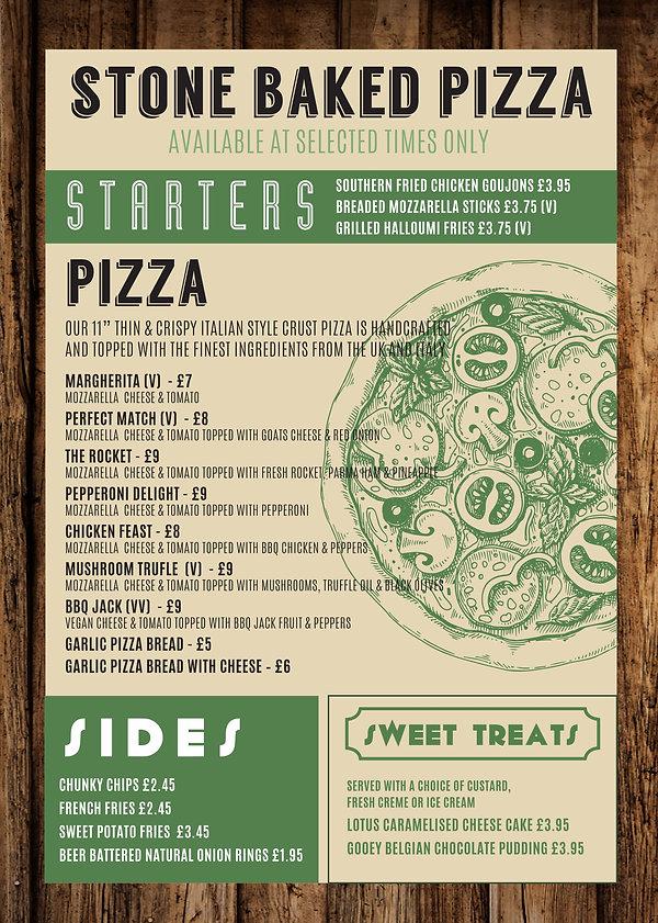Pizza Menu FB.jpg