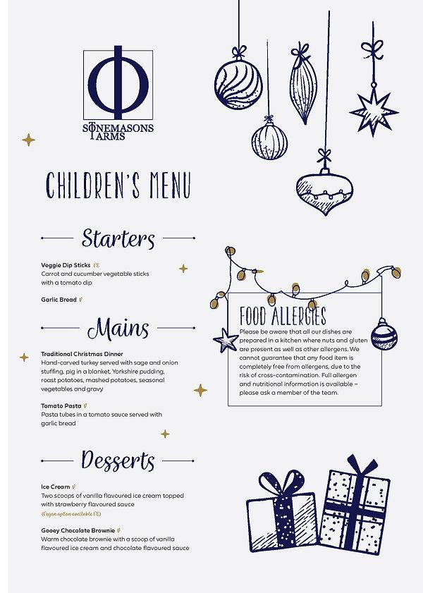 GRK Christmas Menu_Festive Fayre_MAINSTR