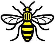MCR Bee (1).jpg