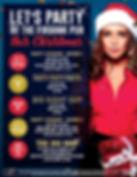 CHRISTMAS 2019 - WOF.jpg