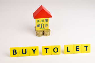 How Do I Know If A Property Will Work As A 'Buy To Let' Or Not?
