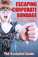 Escaping Corporate Bondage book