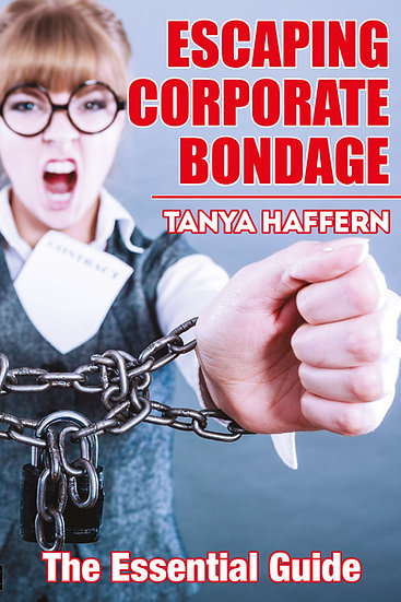 Escaping Corporate Bondage