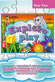 Explore-Play-Year-Two.jpg